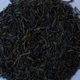 Chun Mee  50 gr