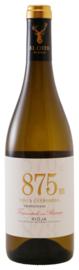 El Coto de Rioja 875m Chardonnay