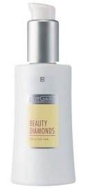 Zeitgard Beauty Diamonds oogcrème 30ml
