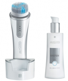 Zeitgard Cleansing system classic