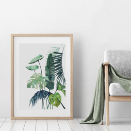 A3 Art Print | Botanical #03