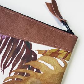 ETUI | Botanical Mauve