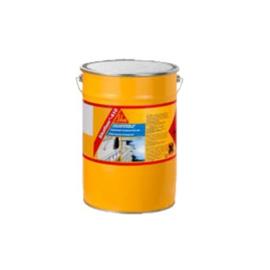 Sikafloor®-11 Pronto - TRANSPARANT - 25KG