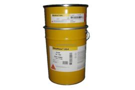 Sikafloor®-264 - RAL  7035 - 10 KG