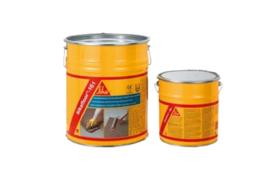 Sikafloor®-161 - 2-Componenten epoxy primer - 30 KG