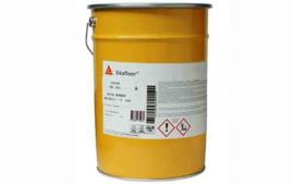 Sikafloor® Comfort Adhesive - 20 KG