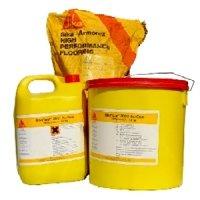 Sikafloor®-20 PurCem® - 32,5 KG