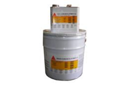 Sika® Concrete Primer - TRANSPARANT - 4,5 Liter