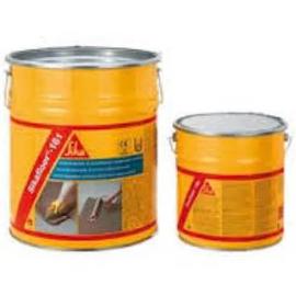 Sikafloor®-161 2-Componenten epoxy primer - 10 KG