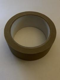 Tape voor steen en spack ondergronden 38MM x 50 MTR