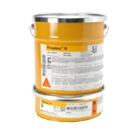 SikaCor®-277 - RAL 7032 - 10KG