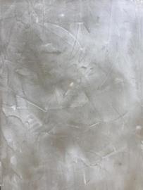 Epoxy Beton-cire  Middengrijs 3kg / 6 m2