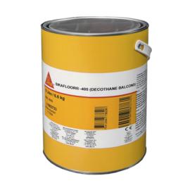 Sikafloor®-405 - 5 Liter