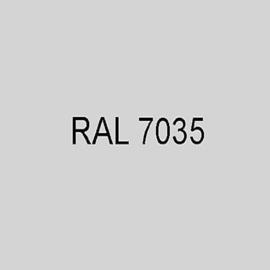 Sikafloor®-264 - RAL  7035 - 837 KG
