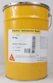 SikaCor® Aktivprimer Rapid - 3KG
