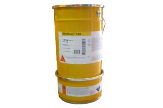 Sikafloor®-159 - 10 KG