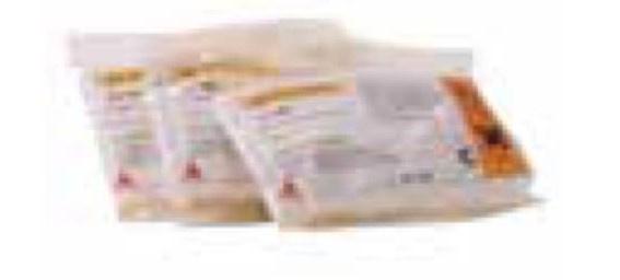 Sikafloor® Pronto Harder - doos à 5 zakjes x 0,1 kg