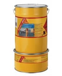 Sikafloor®-350 N Elastic - ZANDBEIGE - 30KG