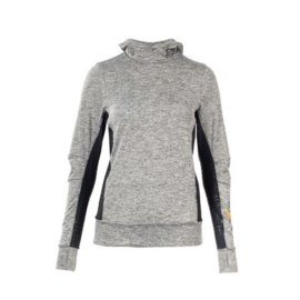 B/Vertigo Nextini BVX Damessweater met Capuchon