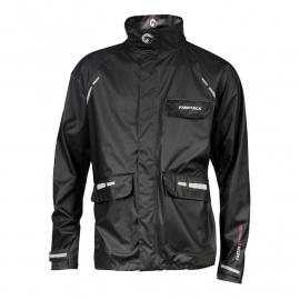Finn-Tack Seattle Rain Set (Jacket & Trousers)