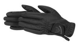 PFIFF Winterhandschoenen, Black, mt. S