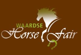 Waardse Horse Fair te Waarde