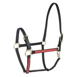 Halter, Beta, US, 20mm, open
