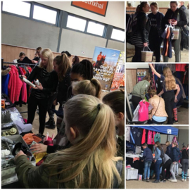 Youtubers Live Event 2019 Ermelo