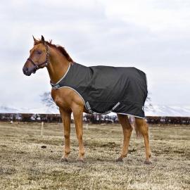 Walker deken