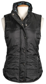 Harry's Horse Bodywarmer Equestrian Society, mt. S & M