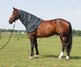 Harry's Horse Thor halsstuk 600D