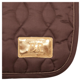 BR Versailles Gold, Full Dressuur