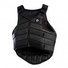 Finn-Tack Pro Body Protector