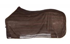 Pfiff Vliegendeken, bruin, mt. 175 (125)