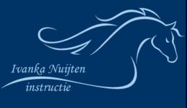 Concours / Open dag op Stal Sinoda te Bergen op Zoom