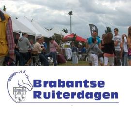 Fair Brabantse Ruiterdagen Oudenbosch