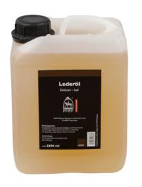 Pfiff Lederolie Exklusiv 2500 ml