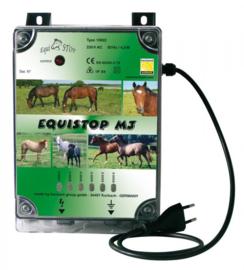 equiSTOP M3 (230 Volt)