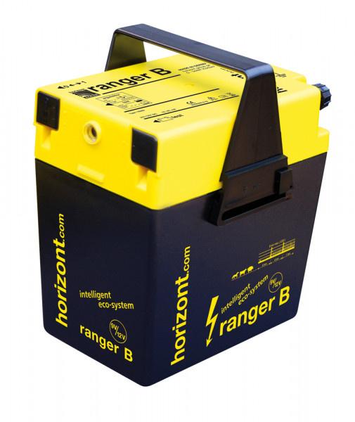 Ranger B-batterij