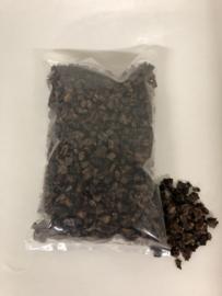 Lamslong  500 gram