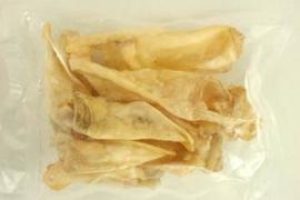 Lams-Oren 500 gram
