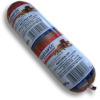 Houdbare worsten Naturis Pens 10 x 650 gram