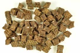 Dobbelsteentjes Kip 500 gram