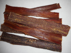 Rundvleesplaatjes 30 cm 500 gram