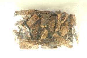 TamRo® Runderlong - 1 kg
