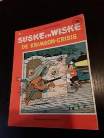 215 - De Krimson-crisis