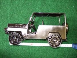 Jeep (metaalkleur)