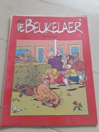 Familie de Beukelaer