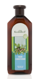 Krauterhof Shampoo en Conditioner