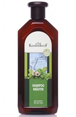 Krauterhof Shampoo